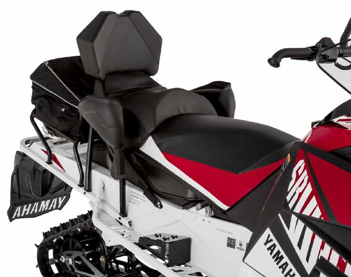 how to change oil on 2015 yamaha viper