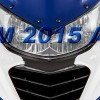Yamaha_2015_Cover