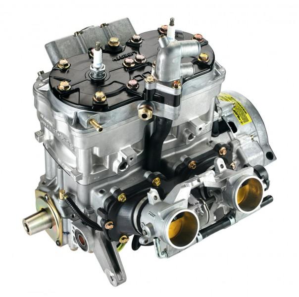 800 HO Engine