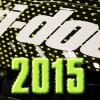 Ski-Doo2015
