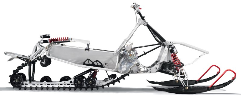 Switchback Chassis_Pr