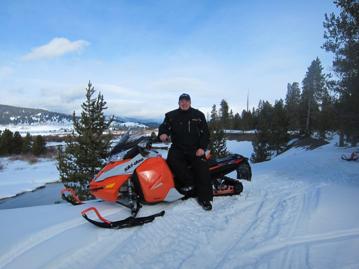 polaris versus ski doo essay Ski doo vs polaris ski doo ski doo is one of the top safty companys in the snowmobiling industry ski do has exdented the avlchance safty ski doo is also have some classes for avlchances.