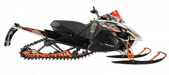 XF6000