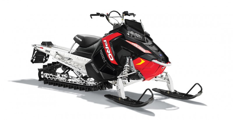 800 PRO_RMK 155
