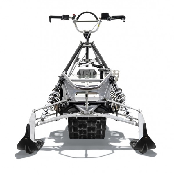 PRO_RMK 155_Chassis_Bty_Front