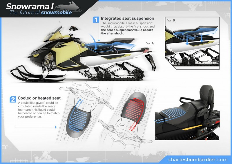 Snowrama 1-01_resize