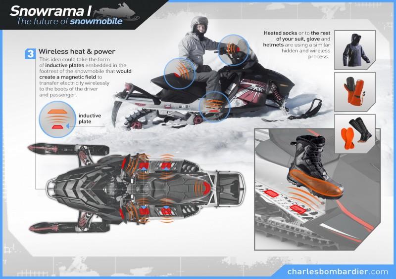 Snowrama 1-02_resize