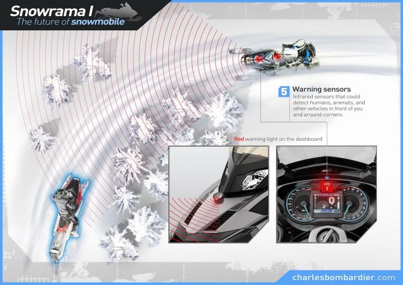 Snowrama 1-04_resize