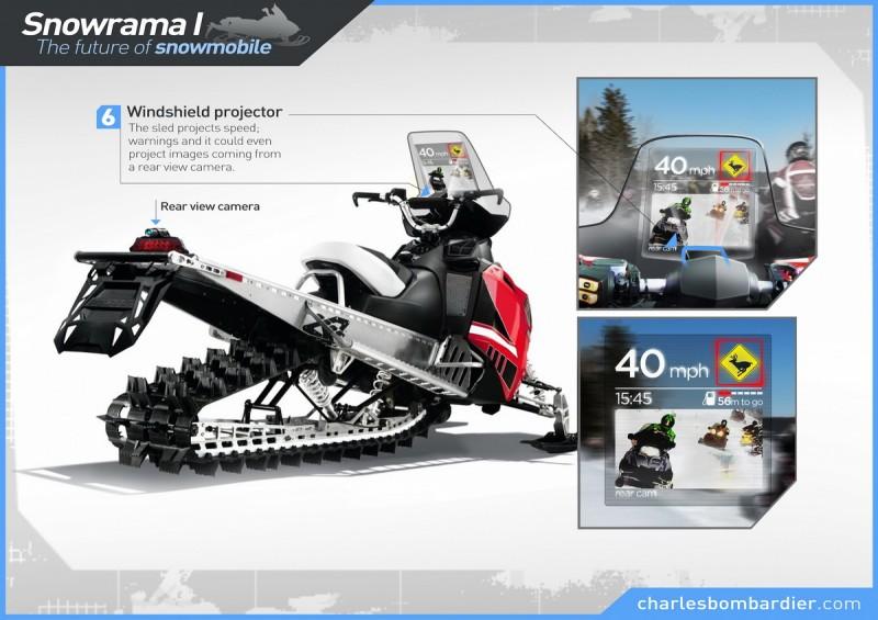 Snowrama 1-05_resize