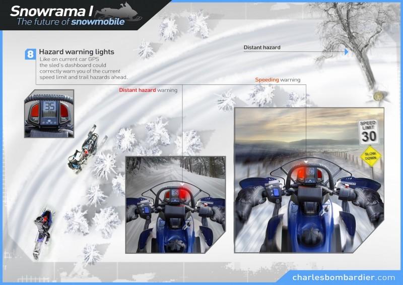 Snowrama 1-06_resize