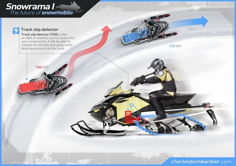 Snowrama 1-07_resize