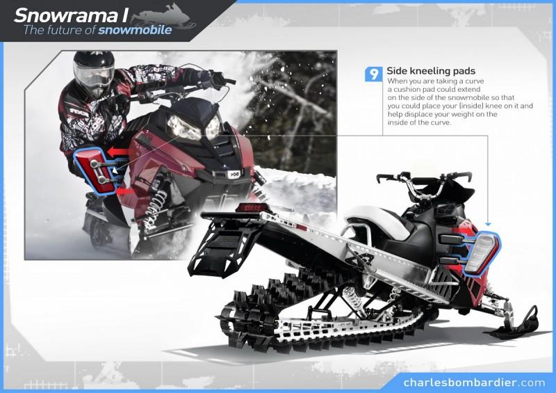 Snowrama 1-08_resize