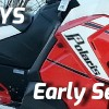 early_seat_time