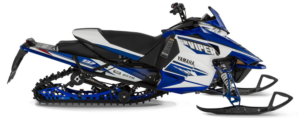2016 Snowmobile Release Yamaha Maxsled Com Snowmobile