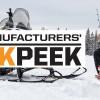 2016-Sneak-Peek