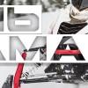2016_Yamaha_tn
