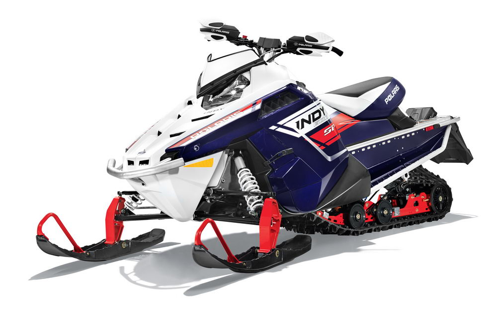 2015 Snowmobiles Of The Year Best Of The Flatlanders 1869 furthermore 2016 En Zr 8000 Rr 129 in addition Vintage Review 1976 Arctic Cat Pantera 1883 furthermore SKI DOO snowmobile sled ski doo winter snow extreme furthermore Wiring Diagram For 29 Ford Model A. on 2015 snowmobile lineup