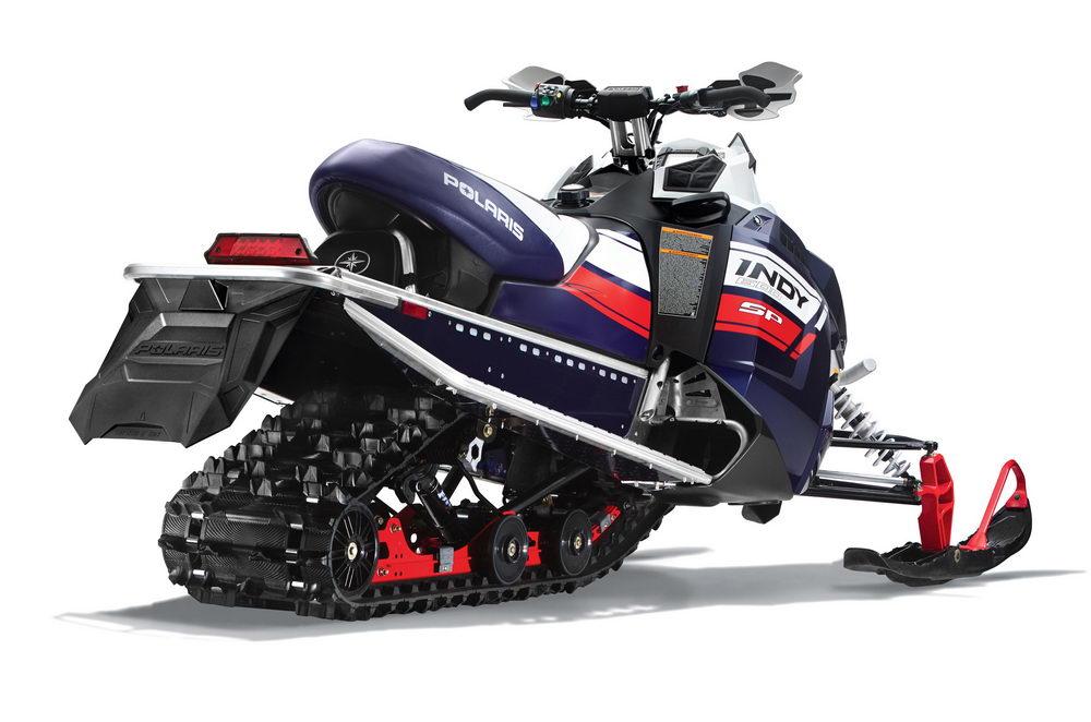 600 Indy Sp Terrain Dominator Bty Rear