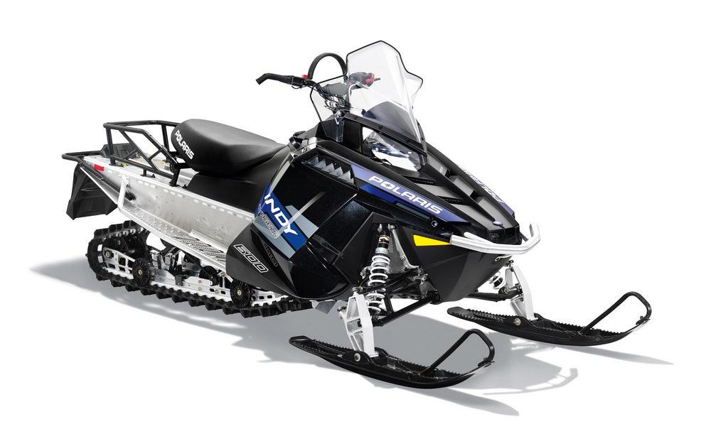 2016 snowmobile release polaris maxsled com snowmobile magazine2010 Polaris Rmk 600 Wiring Diagram #14