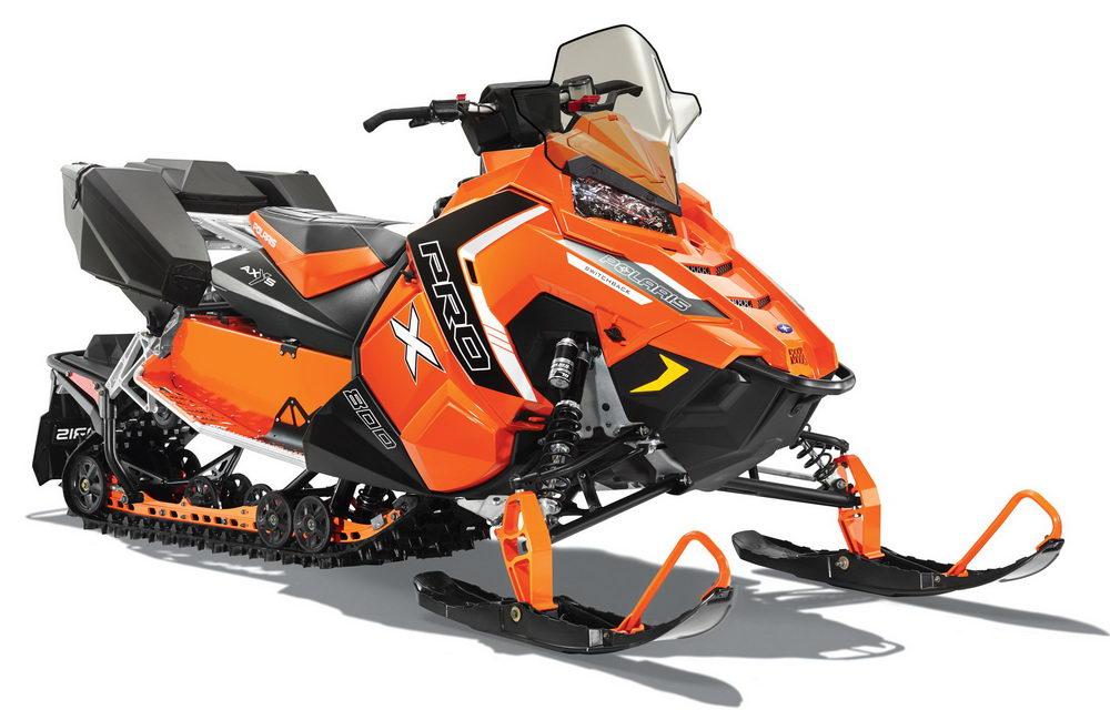 800 Switchback Pro X Sc Orange Cropped
