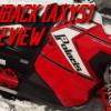 2015-SB-Reveiw-feature