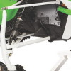 Arctic Cat AMS A-Arm Kit tn
