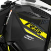 MX-Zx-600RS_2016_tn