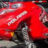 Polaris Race Snowmobile_tn