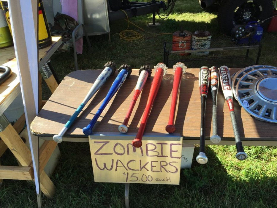 stock-up-on-your-zombie-wackers