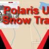 SnowTrails2016