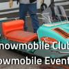 vintage-snowmobile-event
