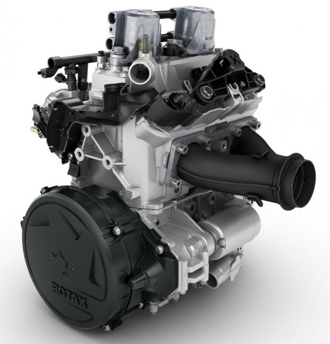 850 E-TEC-2