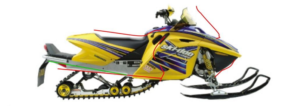 REV 2004-2