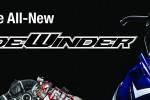 17_Sidewinder_meet_tn