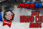 2017 Brand Choice Awards tn