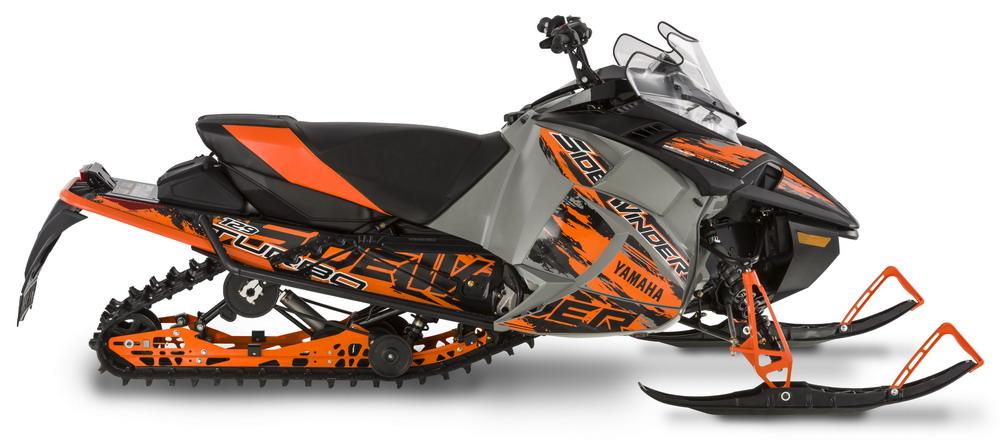 2017 model snowmobile release yamaha for 2017 yamaha snowmobiles