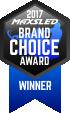 2017MSBCA_winner_70