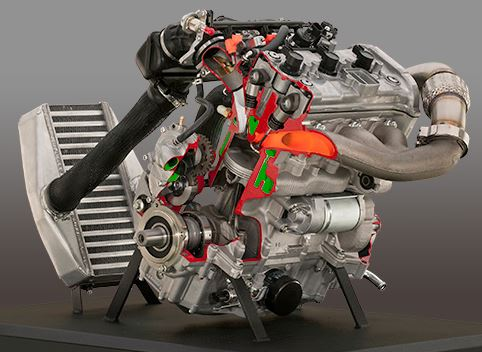 G-Turbo-img2