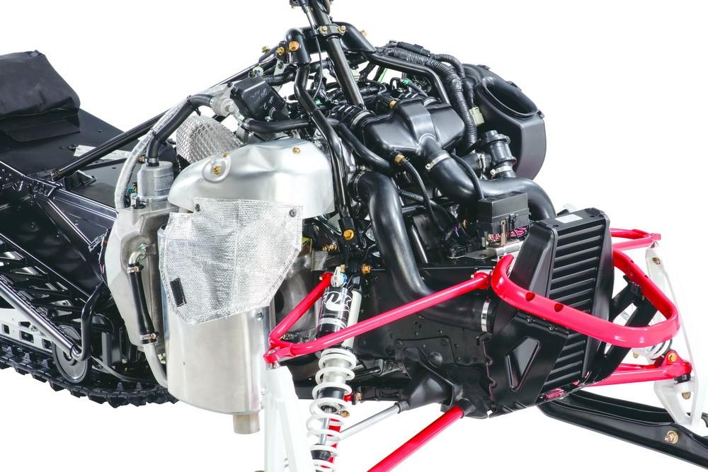 ThunderCat-Engine_5_S_2017