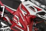 Yamaha2017_tn