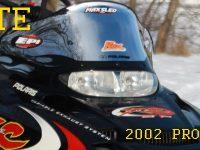 2002POL600XCSP_tn