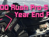 2016_Rush_Pro-S_Review_tn