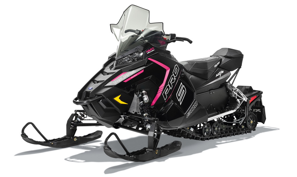 800 RUSH PRO_S_SC_Pink Ribbon RIder
