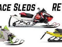 2017-race-sleds-revealed