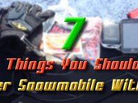7-things-snowmobile-tn