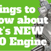 7-Things-to-know-about-cats-new-engine