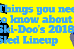 20170215 2018SkiDoo header-01