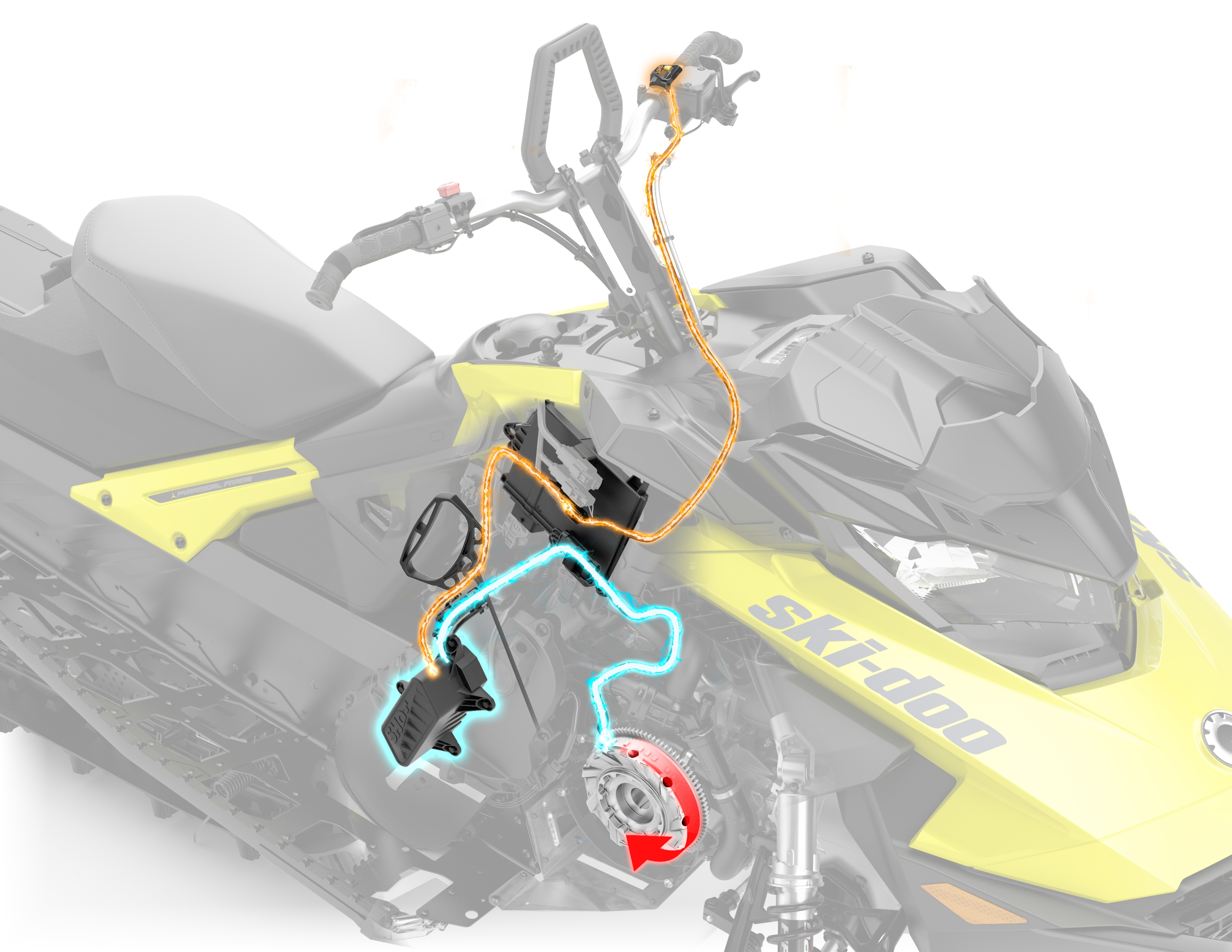 02 ski doo wiring diagram 6 things you need to know about the new 2018    ski    doos  6 things you need to know about the new 2018    ski    doos