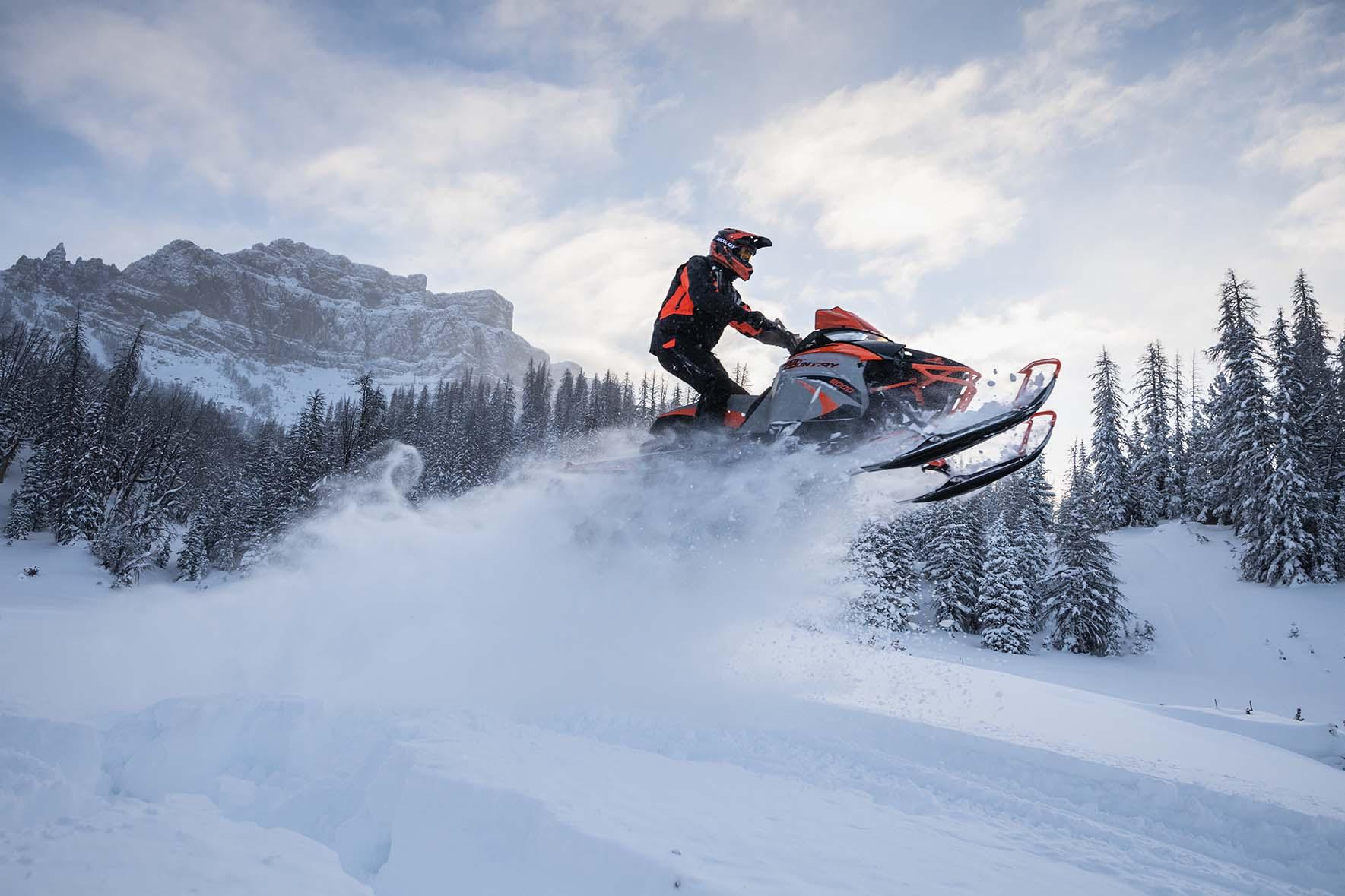 пиджаки снегоход картинки спорт всё