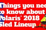 20170306 2018Polaris header-01